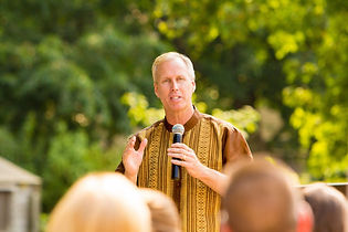 Pastor Bob.jpg
