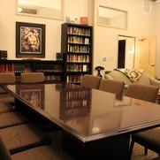 Library 9.JPG