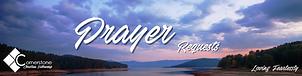 Prayer-4.png