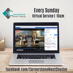 Sunday Live Stream - website image.png