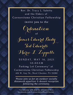 2021 Ordination Invitation.png