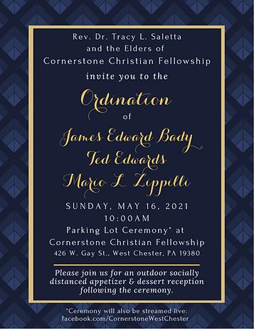 2021 Ordination Invitation.png