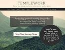 Templework.png