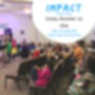 IMPACT social media post-7.png