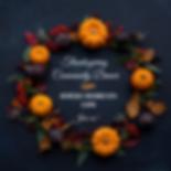 Thanksgiving Community Dinner-2.png
