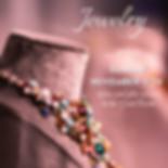 Jewelry Extravaganza Social Media.png
