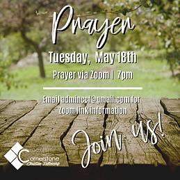 Tuesday 518 Prayer.png