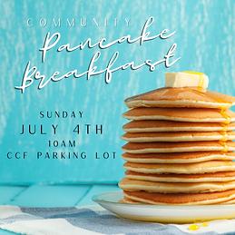July 4th Pancake Breakfast.png