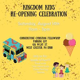 Kingdom Kids Re-Opening Celebration.png