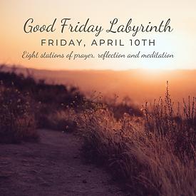 4.9.2020 Good Friday Labyrinth.png