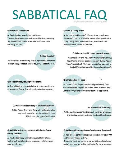 Sabbatical FAQ.jpg