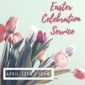 4.11.2020 Easter celebration Service.png