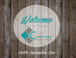 Visitor Info Card front.png