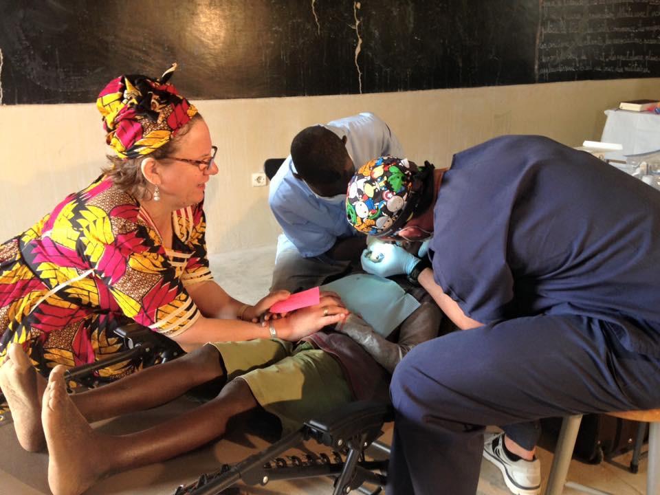 Senegal3.jpg