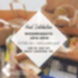 Food Distribution-2.png