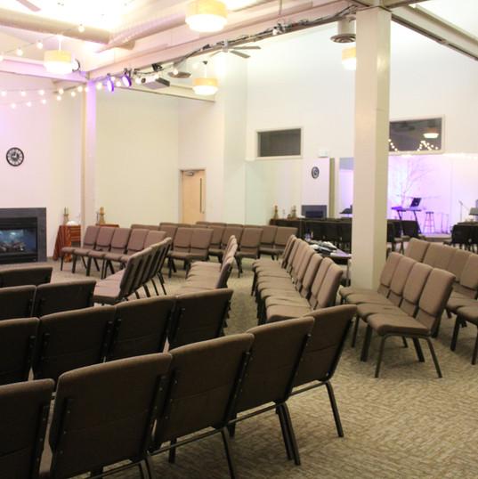 Conference Room 4.JPG