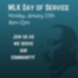 MLK Day of Service-3.png