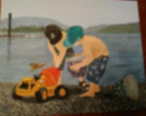 Boys_at_Nanas_Lake[1].jpg