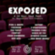 Exposed Lineup3.jpeg