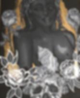 Reckless_Melaenis2019 - Aurora Sims.png