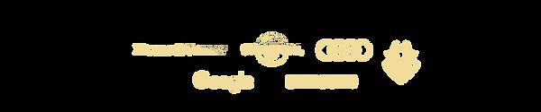 logo_neu_png.png