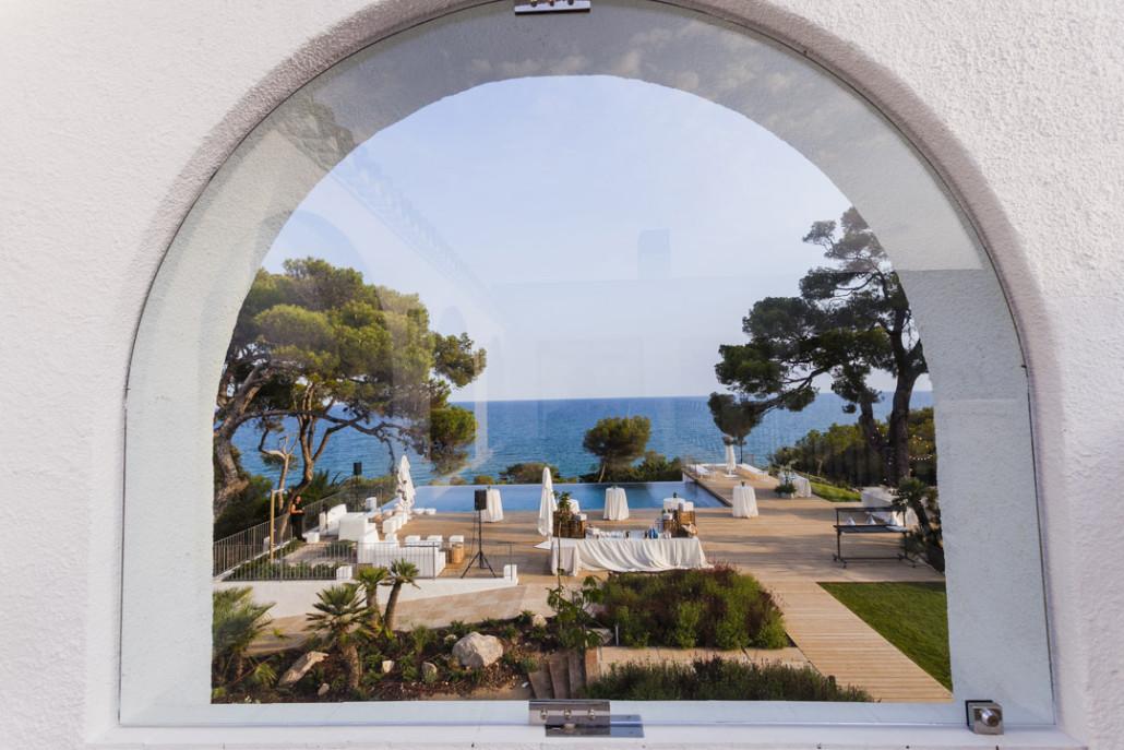 Casa del Mar-Sant Pere de Ribes
