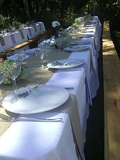 Espacios singulares en Barcelona para bodas exclusivas