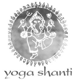 shanti-logo-dec2013-300dpi-e138817306319