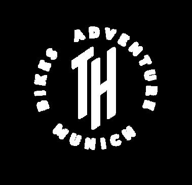 TH Bikes Adventure Munich-white.png
