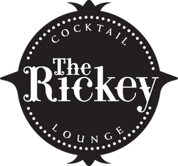 theRickey_logo_1.5inches.png
