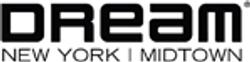 logo.png_5ca45a0ebb413