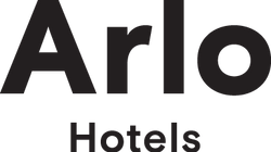 Arlo Hotels