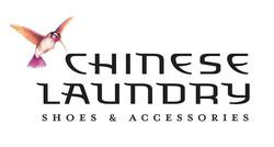 logo-chinese-laundry