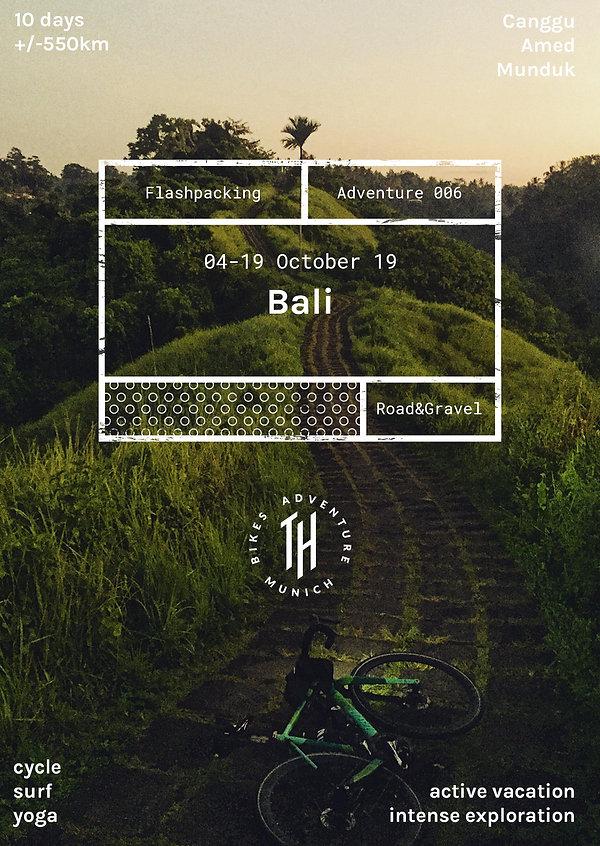 Bali Poster.jpg
