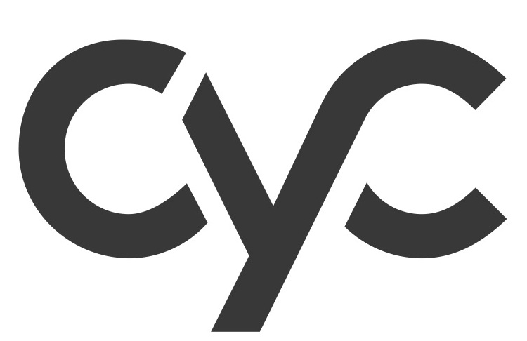 CYC-LOGO1