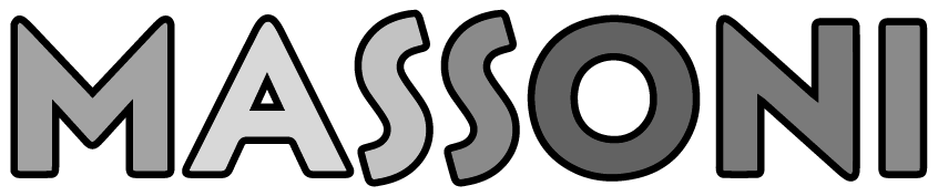 static1.squarespace_edited