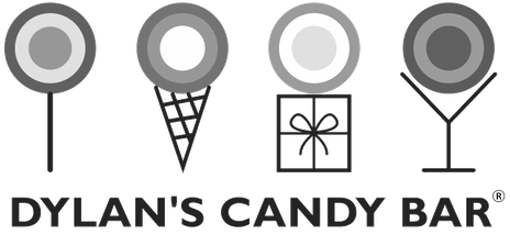 Dylan's_Candy_Bar_logo_edited