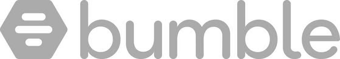 Bumble_logo_w_bumble_name_edited