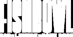 fishbowl_logo_lockup2.png