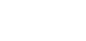 PHD_logo_2014.png