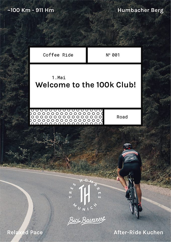 Welcome to the 100k Poster.jpeg