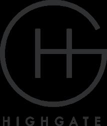 Highgate Hotels
