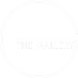 The-Gallery_k-o_transp-2.png