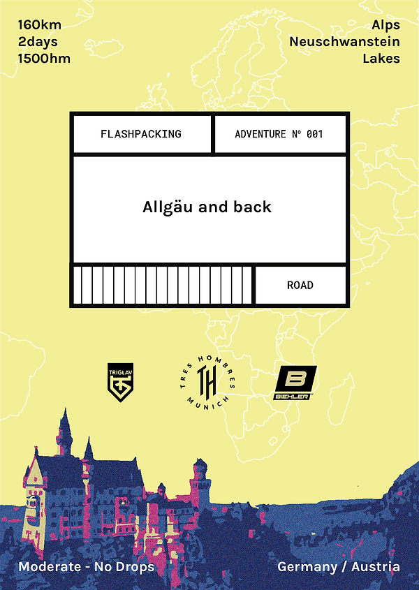Allgäu_and_back_001.png