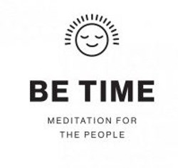 Be-Time-Logo-1-300x300_edited