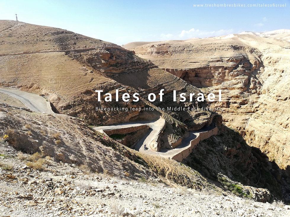 Poster Israel.jpg
