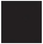 concepts-logo
