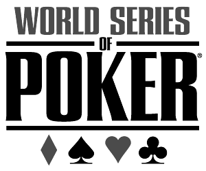 wsop_stacked_logo_lg_edited