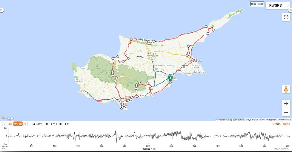 maps cyprus.jpg