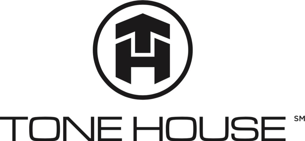 3b3.ToneHouse2-1024x474